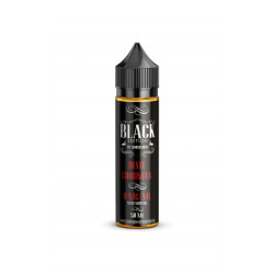 BLACK EDITION N°1  PACK DE 10 E-LIQUIDES