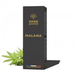 MALANA MARIE JEANNE