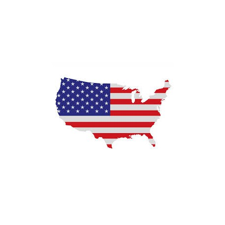 LIQUIDAROM PACK DE 10 E-LIQUIDES TABAC USA MIX SOIT 3,90€ LE FLACON DE 10ml