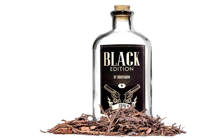Black Edition III
